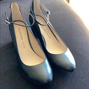 fe6f1277829 TularosaXRaye collaboration heels